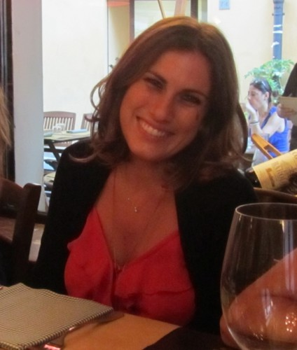 Martina Lovascio