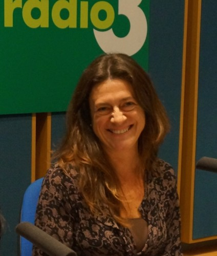 Daniela Treveri Gennari